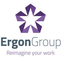 Ergon Group
