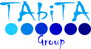 Tabita Group